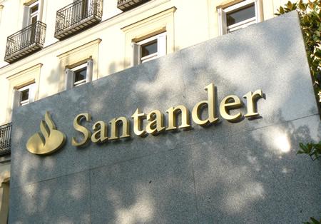 santander-np