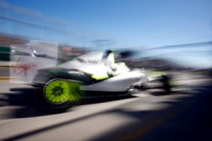 virgin_2009_gp_-australie_brawn-gp_button