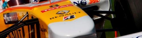 Renaultf1_2009