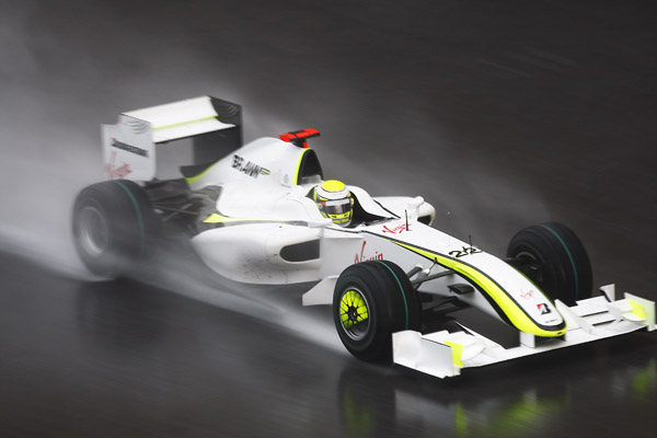 Brawn GP 2009 Brawngp_button_-jenson_-2009-_-malaisie