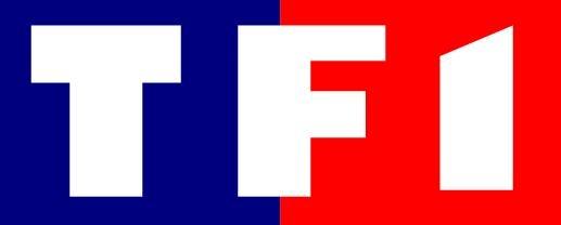 1188488538_logo_tf1