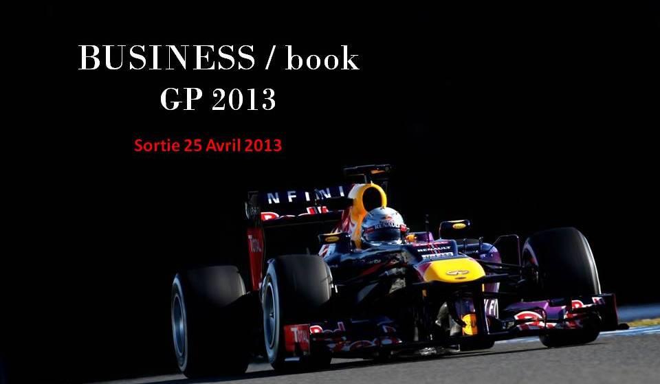 the business book dk pdf