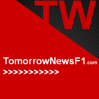 Logo_TWF1_FB.jpg