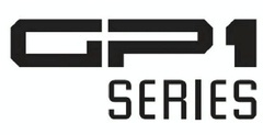 GP1-Series-Bernie-Ecclestone