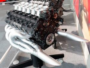 Honda_RA122E_
