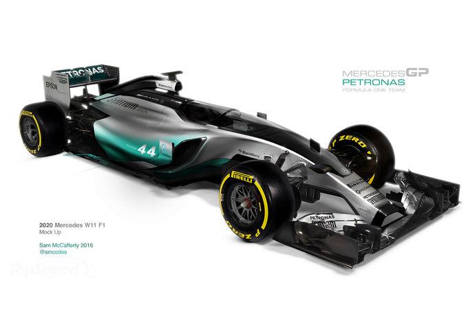 Mercedes-W11-F1-Concept-2020-Cockpitschutz-Kanzel-Formel-1-fotoshowImage-ec5c41b3-924759