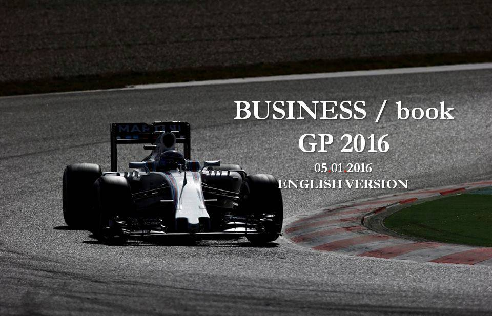 Business Book GP 2016 english