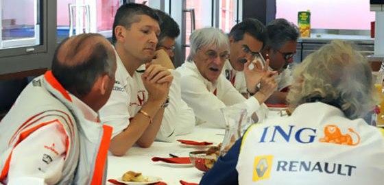 fota-f1-meeting