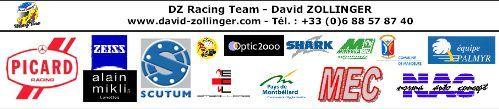 partenaries_david_zollinger
