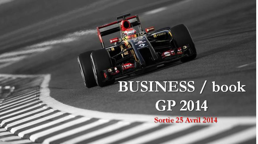 BusinessBookgp2014