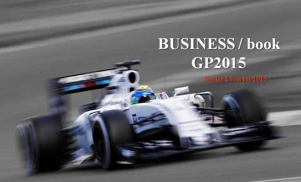 BusinessBookGP2015