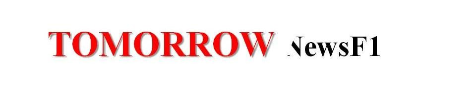cropped-logotomorrownewsf1.jpg