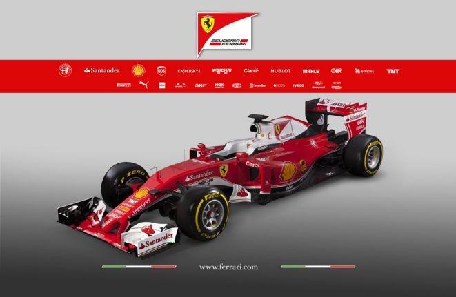 Ferrari_SF16