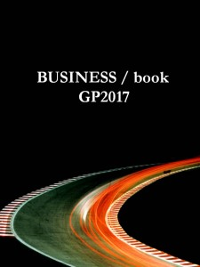 Business Book cover_special_spa