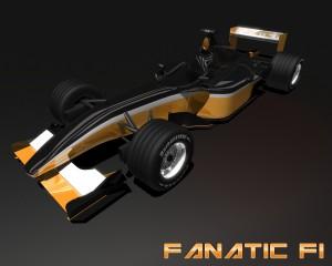 ff1-1